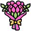 nflower icon hoa new
